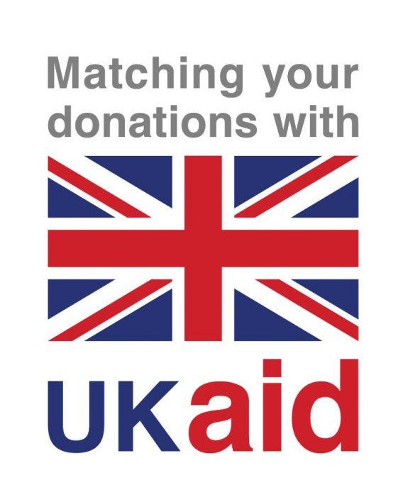 uk-aid-donationsflag-rgb