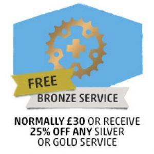 free-service