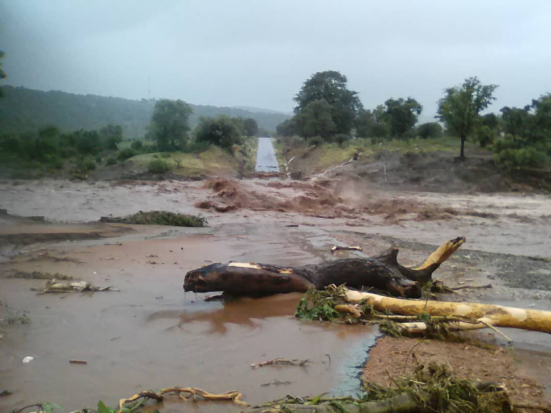 severe-flooding-in-mozambique