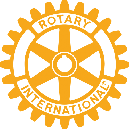 Rotary International of Great Britain and Ireland